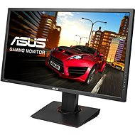 "28"" ASUS MG28UQ Gaming - LED monitor"