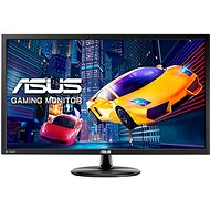 "28"" ASUS VP28UQG Gaming - LED monitor"