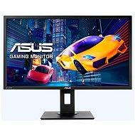 "28"" ASUS VP28UQGL - LCD LED monitor"