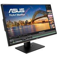 ASUS ProArt PA329C - LCD LED monitor