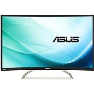 """32"""" ASUS VA326H - LED monitor"""