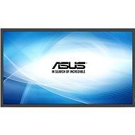 """42"""" ASUS SD424-YB - Nagyformátumú kijelző"""