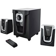 Hama Sound System PR-2120 Hangfal rendszer - Hangszóró