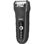Wahl 7061-916 Aqua Shave - Borotva