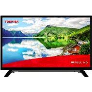 """32"""" Toshiba 32LL2A63DG - Televízió"""