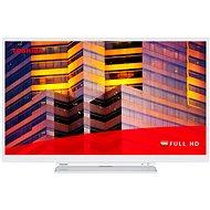 "32"" Toshiba 32LL3B64DG - Televízió"