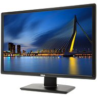 "24"" Dell U2412M - LCD LED monitor"