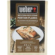 Weber 17832 - Grill kiegészítők