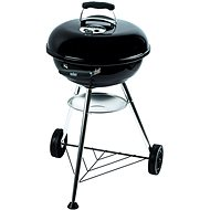 Weber COMPACT KETTLE 47 - Grill