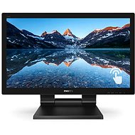 "22"" Philips 222B9T - LCD LED monitor"