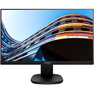 """22"""" Philips 223S7EHMB - LCD LED monitor"""