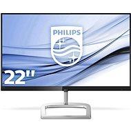 "22"" Philips 226E9QDSB - LCD LED monitor"