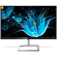 "24"" Philips 246E9QDSB - LCD LED monitor"