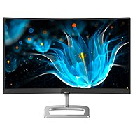 "24"" Philips 248E9QHSB - LCD LED monitor"