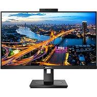"24"" Philips 242B1H/00 - LCD LED monitor"