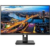 "27"" Philips 278B1/00 - LCD LED monitor"