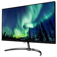 "27"" Philips 276E8VJSB - LCD LED monitor"
