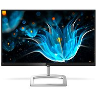 "27"" Philips 276E9QJAB - LCD LED monitor"