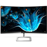 "27"" Philips 278E9QJAB - LED monitor"