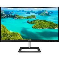 "32"" Philips 328E1CA - LCD LED monitor"