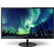 "32"" Philips 327E8QJAB - LCD LED monitor"