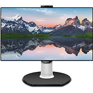 "32"" Philips 329P9H - LCD LED monitor"