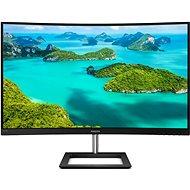 "32"" Philips 325E1C - LCD LED monitor"