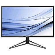 "32"" Philips 326M6VJRMB - LCD LED monitor"