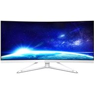 "34"" Philips 349X7FJEW - LED monitor"