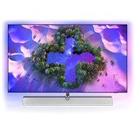 "65"" Philips 65OLED936 - Televízió"