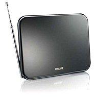Philips SDV6224 Digitális TV antenna - Antenna
