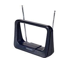 Philips SDV1226 - Beltéri antenna