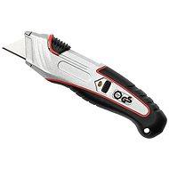 WEDO PROFI biztonsági kés - Kés