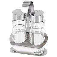 WESTMARK asztali só-bors készlet Wien - Asztali készlet