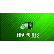 FIFA 19 - 2200 FUT POINTS - Játék kiegészítő