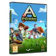 PixARK - PC játék
