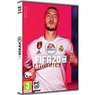 FIFA 20 - PC játék