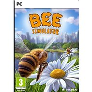 Bee Simulator - PC játék