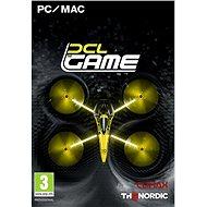 Drone Championship League - PC játék