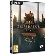 Imperator: Rome - Premium Edition