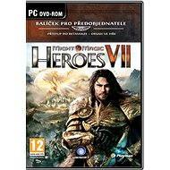 Might & Magic Heroes VII - PC játék