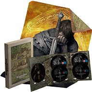Kingdom Come: Deliverance - Limited Edition - PC játék