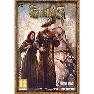 The Guild 3 - PC játék