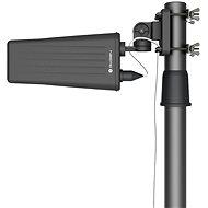 Gogen DA 5 OUT - Antenna