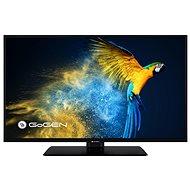 """24"""" Gogen TVH 24M506 STWEB - Televízió"""