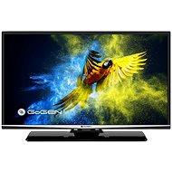 """32"""" Gogen TVF 32R571 STWEB - Televízió"""