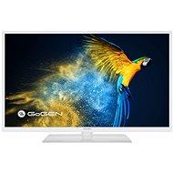 """32"""" Gogen TVH 32R640 STWEBW - Televízió"""