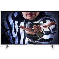 """49""""Gogen TVU 49V298 STWEB - Televízió"""