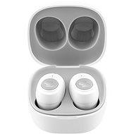 Gogen TWS BUDDIES fehér - Vezeték nélküli fül-/fejhallgató