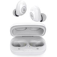 Gogen TWS BRO fehér - Vezeték nélküli fül-/fejhallgató